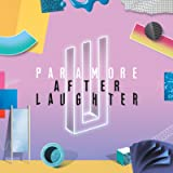 After Laughter [VINYL] White Marble]