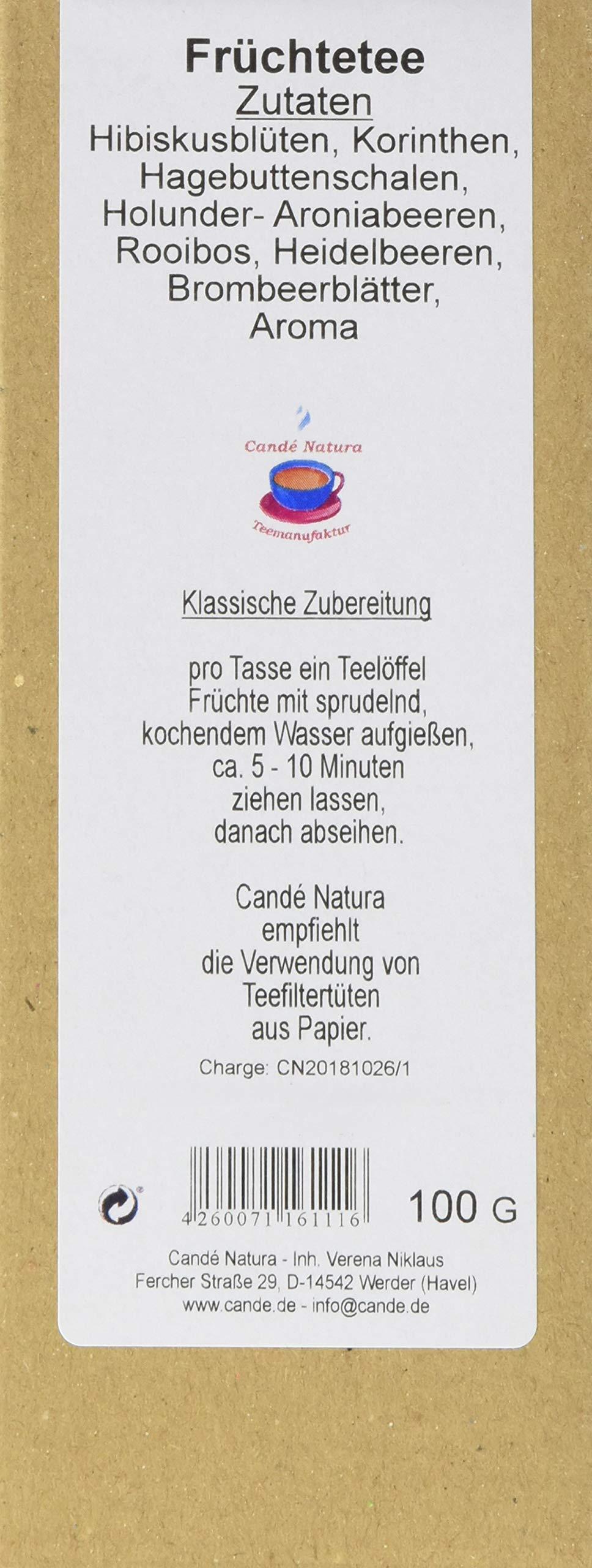 Cand-Natura-Teemanufaktur-Beerenzauber-Frchteteemischung-aromatisiert-5er-Pack-5-x-100-g