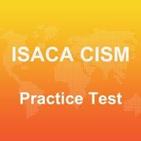 ISACA CISM Practice Test 2017
