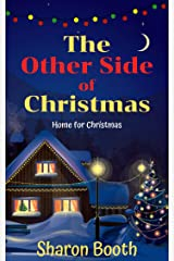 The Other Side of Christmas (Home for Christmas Book 2) Kindle Edition