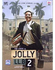 Jolly LL.B 2