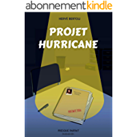 Projet Hurricane