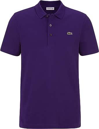 Lacoste Men's L1230 Polo Shirt