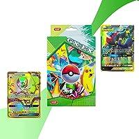 100 pcs Carte Pokemon ,Tout Neuf Flash Card Francaise (ex+gx )