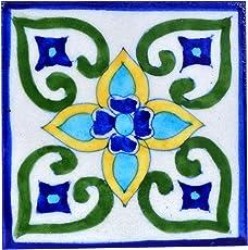 R.V. CRAFTS decorative ceramic Tiles for wall
