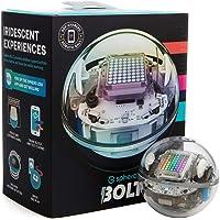 Sphero BOLT, ROWK002