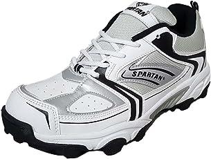 Spartan Extreme CS-764 Cricket Shoes