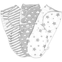 Baby Girls' Clothing