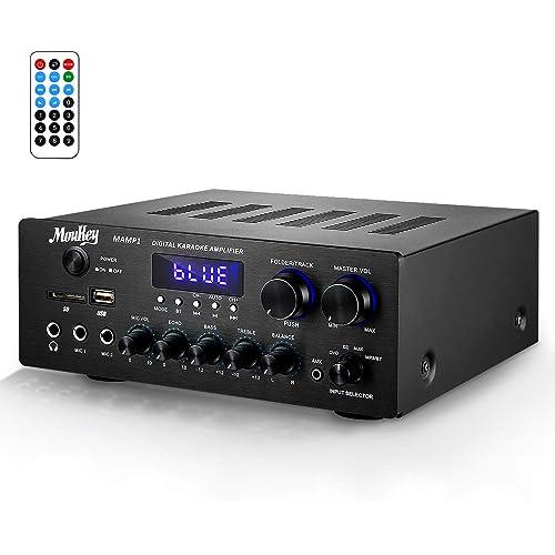 7152niTVTML. AC UL500 SR500,500