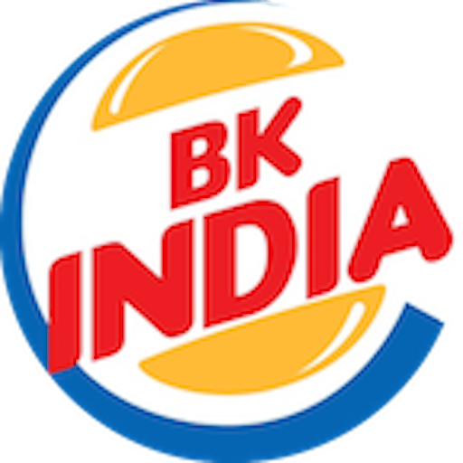 bk-india-the-king-of-burger