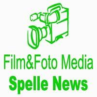 Spelle-News.de