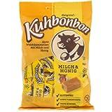 Kuhbonbon Caramello con Latte e Miele - 200 g