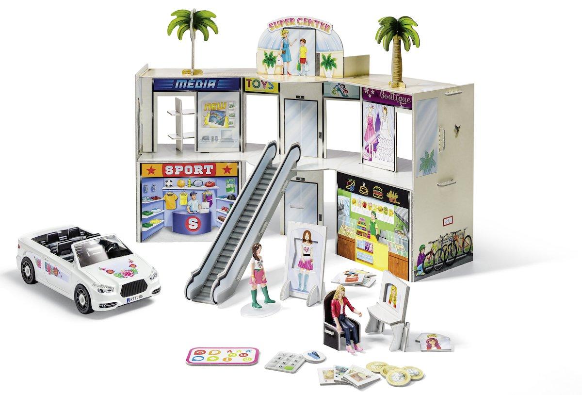 Ravensburger-tiptoi-Spielwelt-Einkaufszentrum-00762-Erlebe-einen-tollen-Shopping-Tag-im-Einkaufszentrum