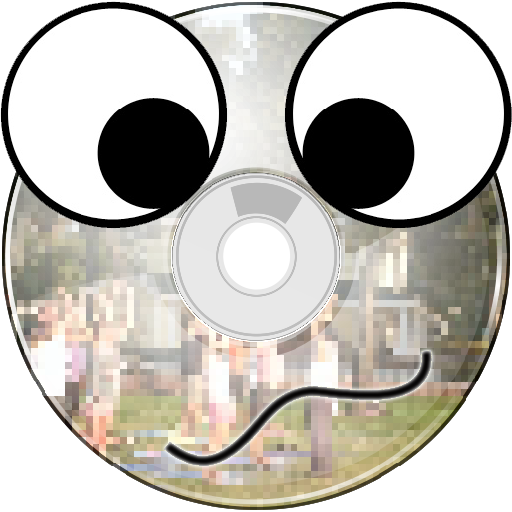 Djembe Sounds and Ringtones (Box Beat Human)