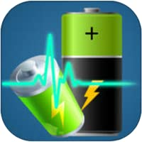 Fast Charging & Battery Saver