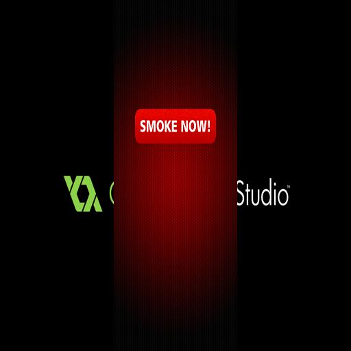 virtual-cigarette-mobile