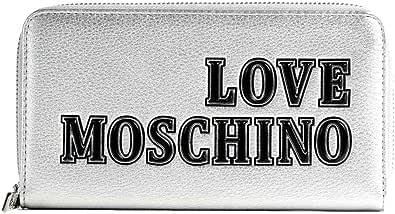 Love Moschino Jc5634pp0bkg0, Portafogli Donna