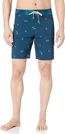 BILLABONG Men's Sundays Mini Pro Boardshort Board Shorts