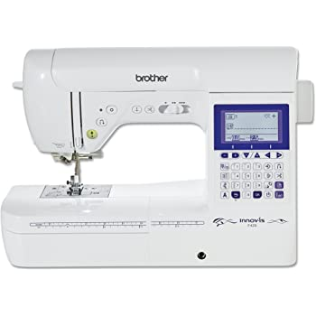 Brother Extension Table WT40 Amazoncouk Kitchen Home Custom Brother 2410 Sewing Machine
