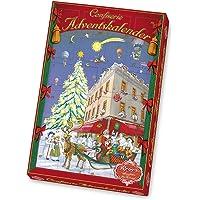 Reber Adventskalender, 1er Pack (1 x 461 g)