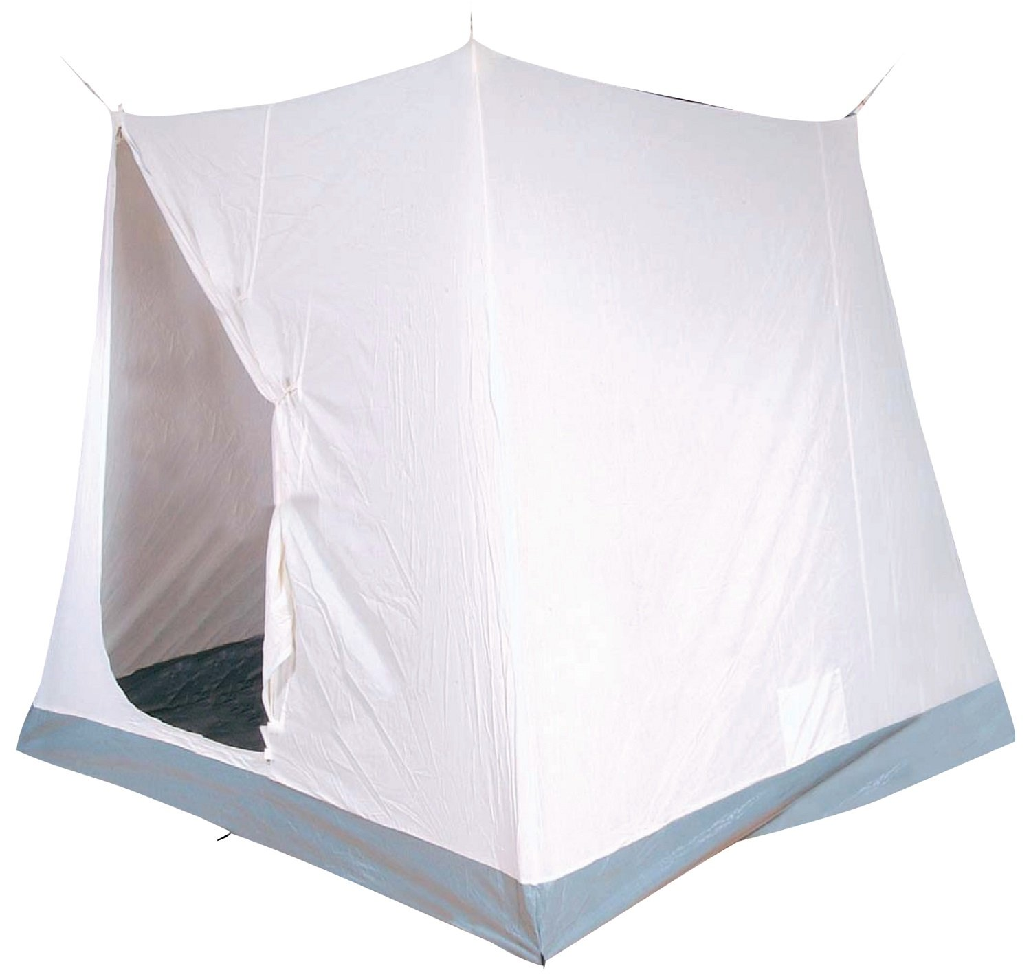 Andes Universal Inner Awning Tent Camping Caravan Bedroom 1