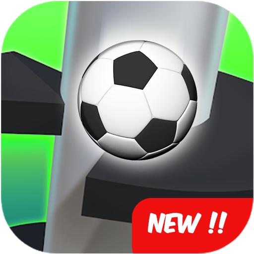 Helix New Jump Ball