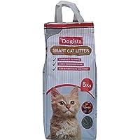 Dogista Smart Cat Litter Apple Flavour