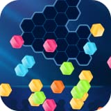 Blocks and Puzzles