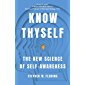 Know Thyself: The New Science of Self-Awareness (English Edition)