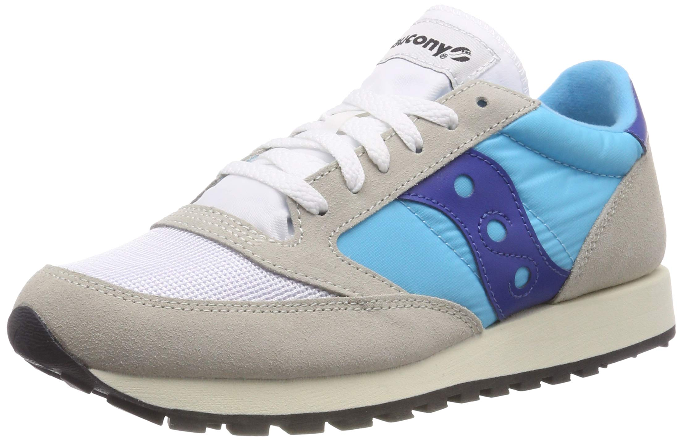 competitive price 5bd10 71a7a ... Saucony Jazz Original Vintage, Sneaker Unisex – Adulto. In offerta! 🔍.  On Sale
