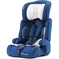 Kinderkraft Kinderautositz COMFORT UP, Autokindersitz, Autositz, Kindersitz, Gruppe 1/2/3 9-36kg, 3-Punkt…