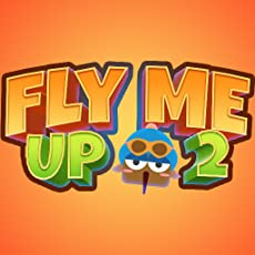 Fly Me Up 2