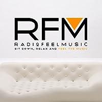 RadioFeelMusic