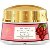 Forest Essentials Eternal Youth Formula Date and Litchi, 1.7 oz