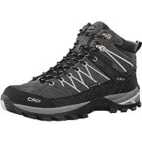 CMP Rigel Mid WP, Chaussures de Trekking et randonnée Homme