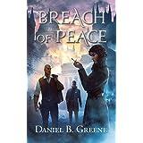 Breach of Peace