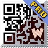 BeautyQR PRO - QR Code Creator