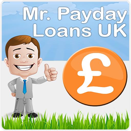 mr-payday-loans-uk