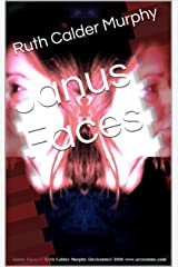 Janus Faces Kindle Edition
