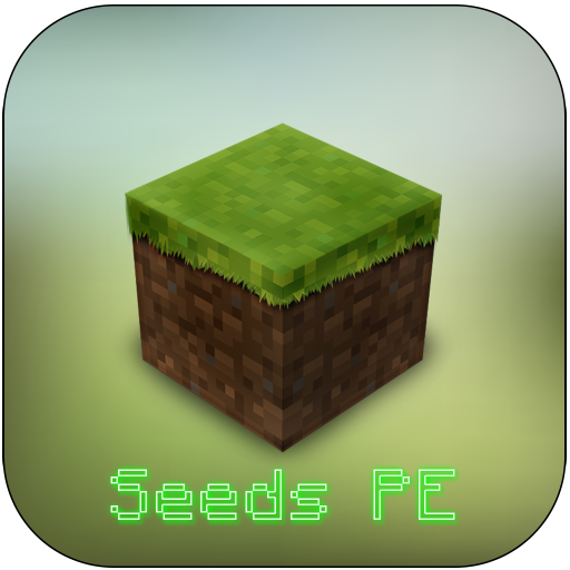 seeds-for-pe