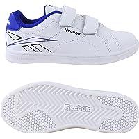 Reebok Royal Complete CLN Alt 2.0, Chaussures de Tennis Garçon