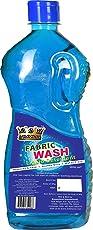 ASK JHANSI FABRIC WASH 1000 ml.