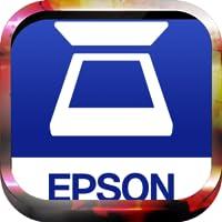 Documentscan Epson