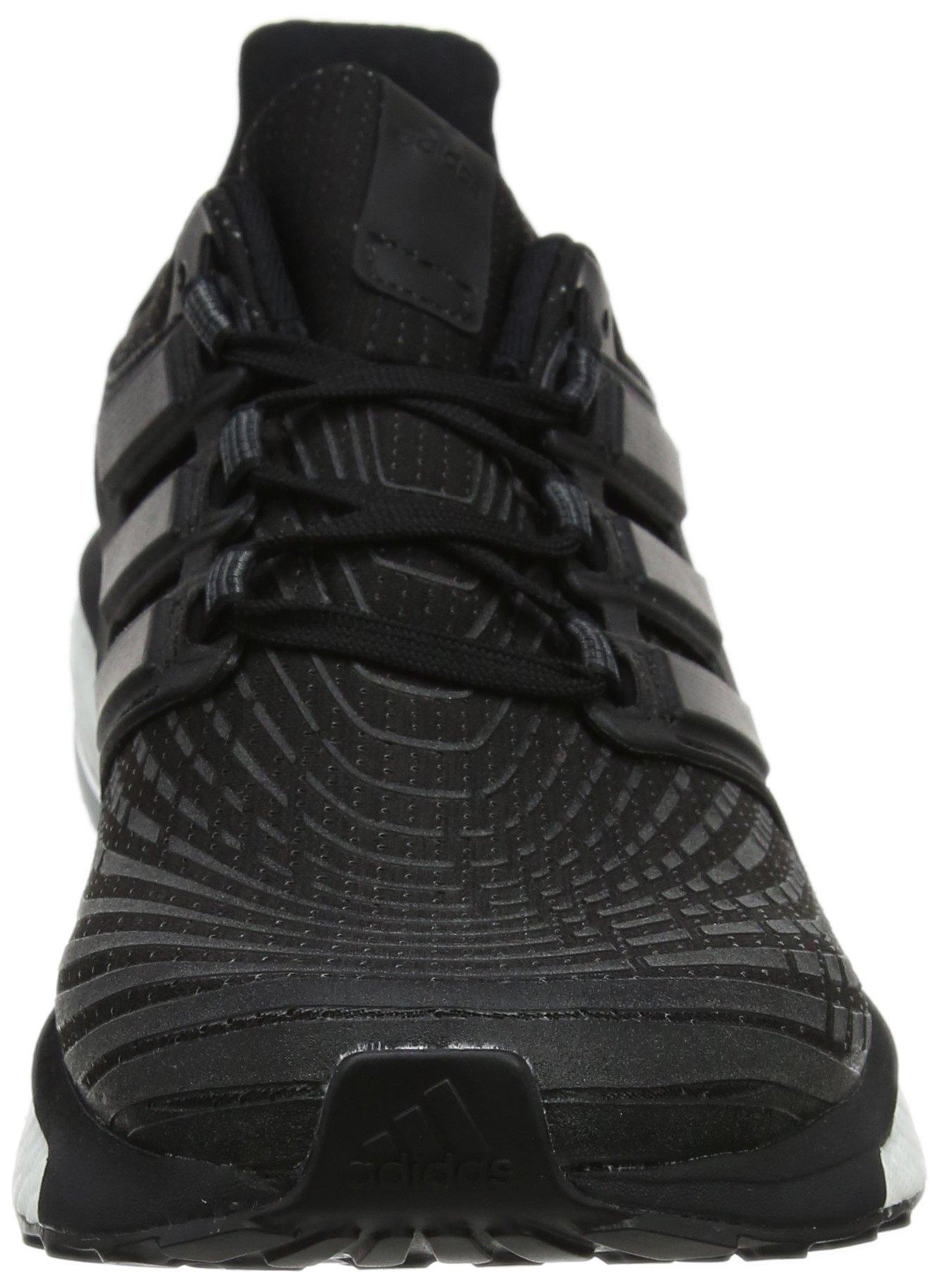 adidas Bekleidung Running EN Boost Bra Sport-BH – Camiseta sin Mangas de Fitness para Mujer