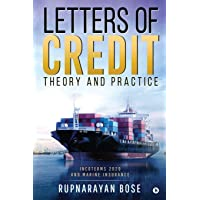 Letters of Credit: Theory and Practice