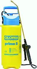 GLORIA Drucksprühgerät 5Liter