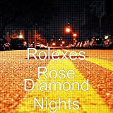 Diamond Nights