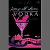 Amore all'ultima Vodka: (Collana Brightlove)