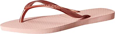 Havaianas Hav. Slim, Women's Flip Flop Sandals