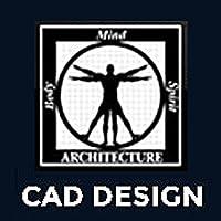 FREIE CAD BLOCKS & ZEICHNUNGEN DOWNLOAD